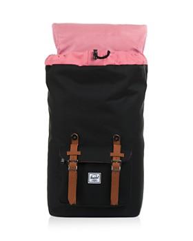 f9ba52d62cc7 Classic Little America Backpack Herschel Supply Co. - Classic Little  America Backpack. Quick View