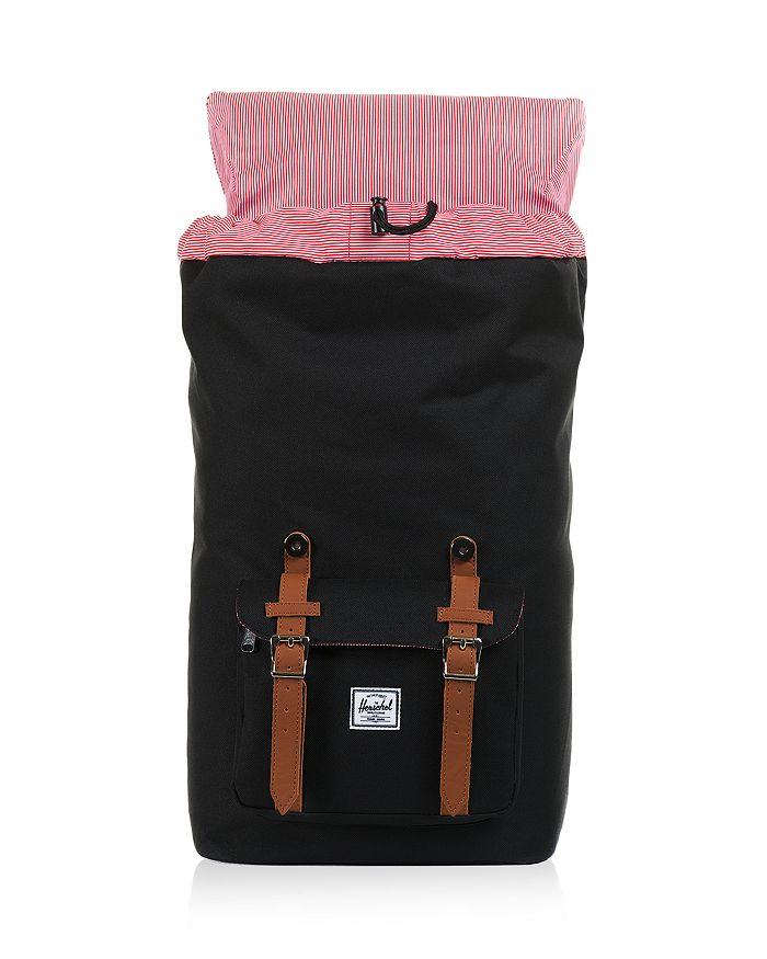 Herschel Supply Co. - Classic Little America Backpack 9ede19d3be6d5
