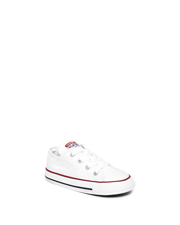 Converse - Unisex Chuck Taylor All Star Sneakers - Walker, Toddler