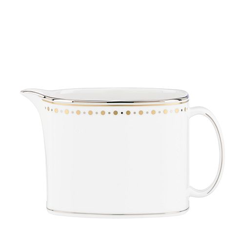 kate spade new york - Richmont Road Creamer