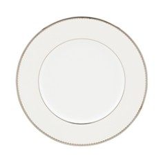 kate spade new york Sugar Pointe Accent Plate - Bloomingdale's_0