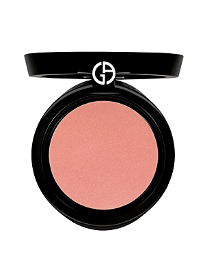 Giorgio Armani CHEEK FABRIC