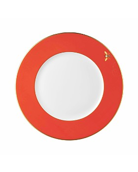 Prouna - My Honey Bee Charger Plate