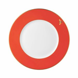 Prouna My Honey Bee Charger Plate