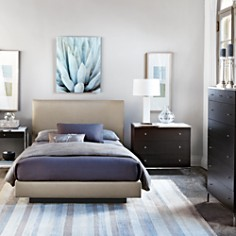 Mitchell Gold + Bob Williams Monroe/Manning Bedroom Collection - Bloomingdale's_0