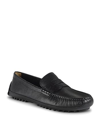 Cole Haan - Grant Canoe Penny Loafer Drivers