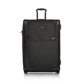 "Tumi - Alpha 2 27"" 4 Wheel Expandable Packing Case"