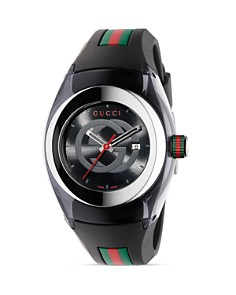 Gucci Sync Watch, 36mm - Bloomingdale's_0