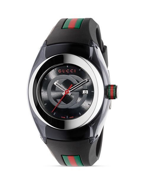 Gucci - Sync Watch, 36mm