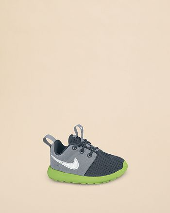 quality design a43c8 f69d8 Nike - Boys  Roshe Run Sneakers - Toddler, Little Kid