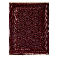 """Bloomingdale's - Barjasta Collection Oriental Rug, 6'5"""" x 8'10"""""""