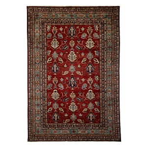 Mojave Collection Oriental Rug, 6'10 x 9'10