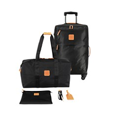 Bric's - Bric's X-Bag Collection