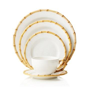 $Juliska Classic Bamboo Dinnerware - Bloomingdaleu0027s  sc 1 st  Bloomingdaleu0027s & Juliska Classic Bamboo Dinnerware | Bloomingdaleu0027s