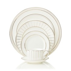 Vera Wang - Wedgwood Radiante Dinnerware