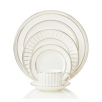 Wedgwood - Radiante Dinnerware