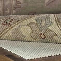 Bloomingdale's - Rug Pad, 8' x 10'