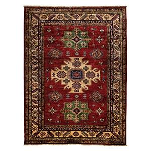 Mojave Collection Oriental Rug, 5'1 x 6'10