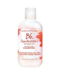 Bumble and bumble Bb. Hairdresser's Invisible Oil Shampoo - Bloomingdale's_0