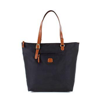 Bric's - X-Bag Sportina Grande XL Shopper