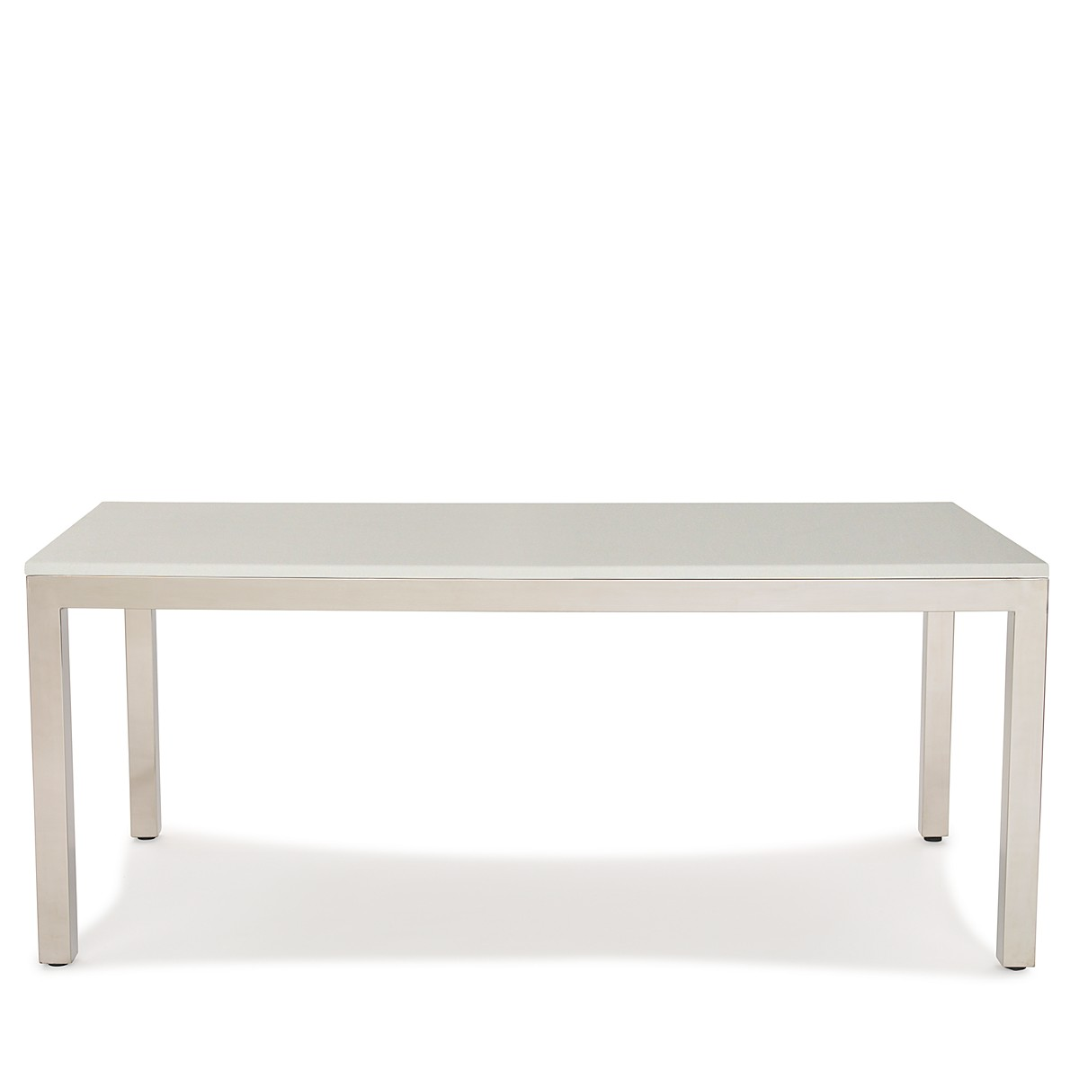 parsonsbench drawers height hammary table bench threshold item with three trim width and parsons cocktail products