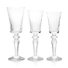 Baccarat Mille Nuits Barware Collection - Bloomingdale's_0