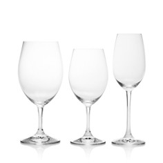 Riedel - Riedel Ouverture Buy 8, Get 12 Glassware Set