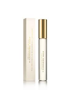 Donna Karan Cashmere Mist Eau de Parfum Rollerball - Bloomingdale's_0