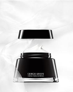 Giorgio Armani Crema Nera Extrema Light Cream 1.7 oz. - Bloomingdale's_0