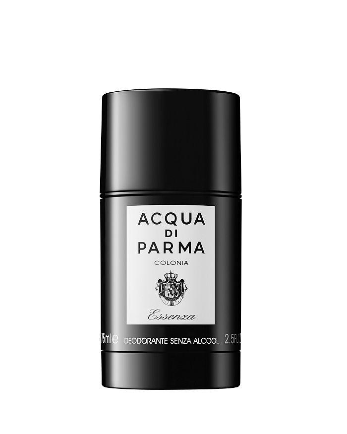 Acqua di Parma - Colonia Essenza Deodorant Stick