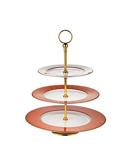 Prouna - My Honeybee 3-Tier Cake Stand