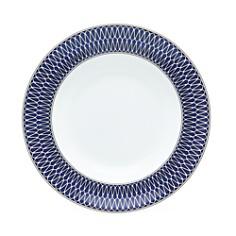 Royal Limoges Blue Star Rimmed Soup Plate - Bloomingdale\u0027s_0  sc 1 st  Bloomingdale\u0027s & Royal Limoges Dinnerware - Bloomingdale\u0027s