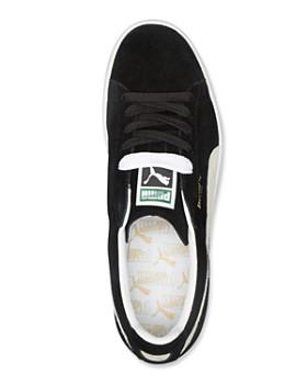 e73cb019ceb ... PUMA - Men s Suede Classic + Sneakers