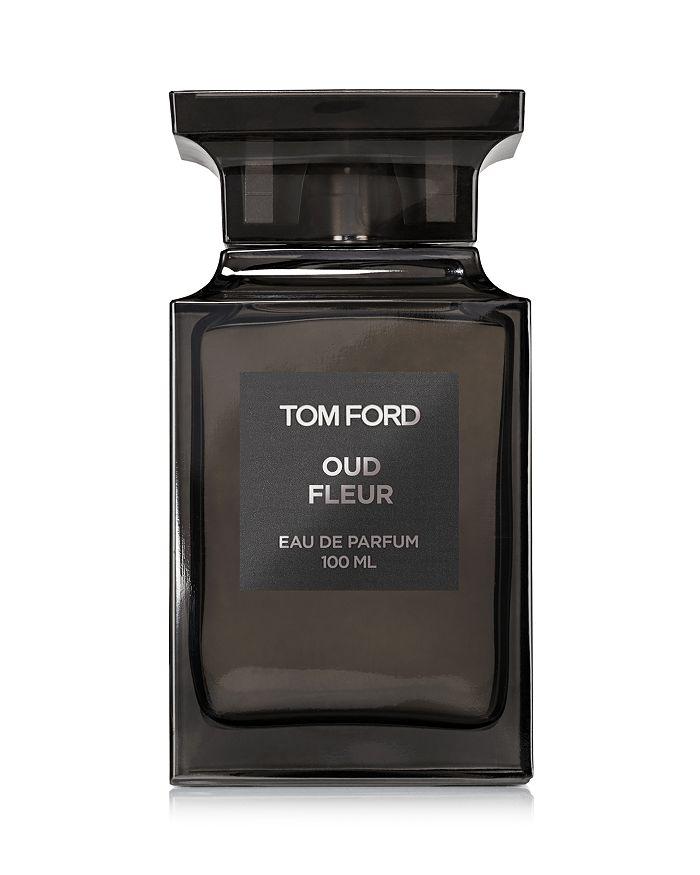 Tom Ford - Oud Fleur Eau de Parfum 3.4 oz.