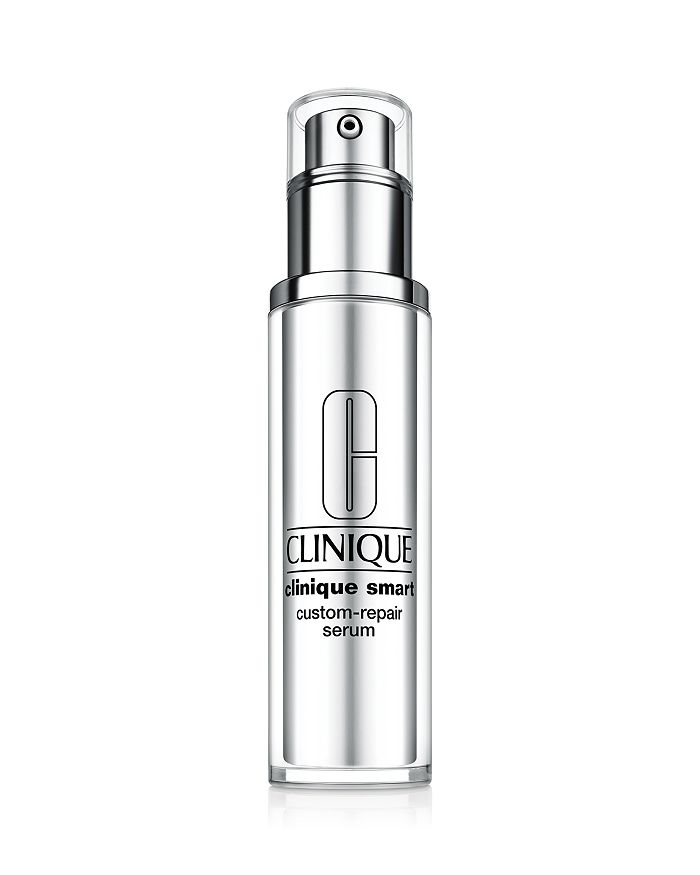 Clinique - Smart Custom-Repair Serum 1.7 oz.