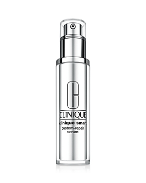 Clinique Smart Custom-Repair Serum 1.7 oz.