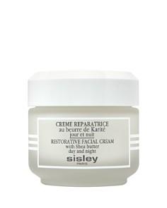 Sisley Paris Restorative Facial Cream - Bloomingdale's_0