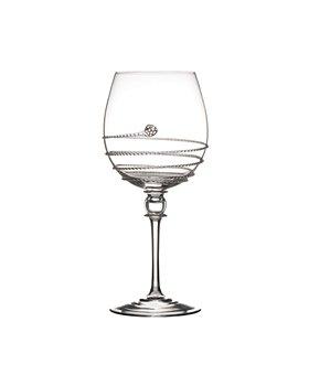 Juliska - Amalia Light Body Red Wine Glass