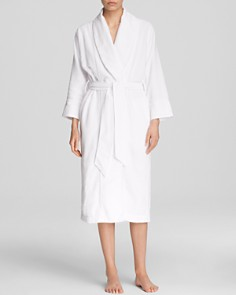 Abyss Amigo Robe - Bloomingdale's_0