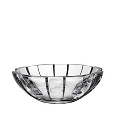 Orrefors - Revolution Centerpiece Bowl