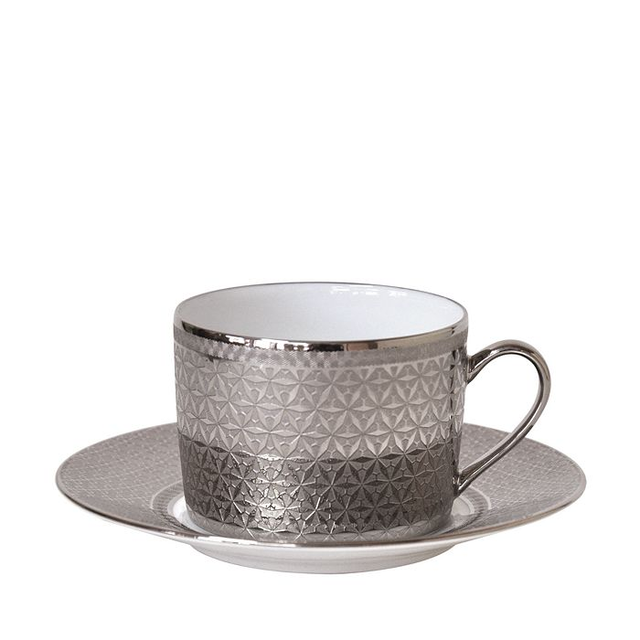 Bernardaud - Divine Teacup