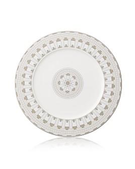 Villeroy & Boch - La Classica Contura Buffet Plate