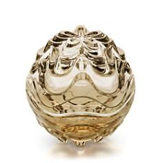 Lalique Vibration Box - Bloomingdale's_0
