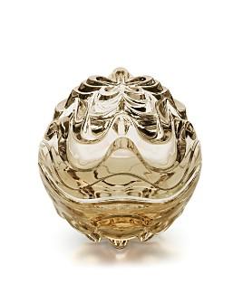 Lalique - Vibration Box