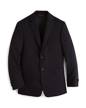 Michael Kors Boys Suit Jacket  Big Kid