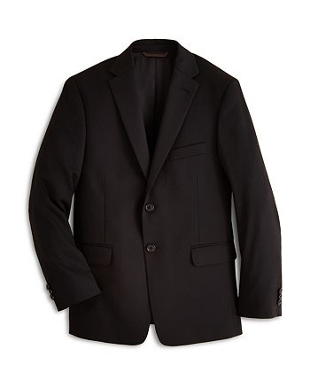 Michael Kors - Boys' Suit Jacket - Big Kid