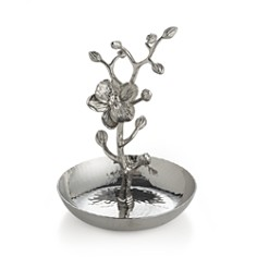 Michael Aram White Orchid Ring Catch - Bloomingdale's_0