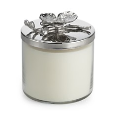 Michael Aram White Orchid Candle - Bloomingdale's_0