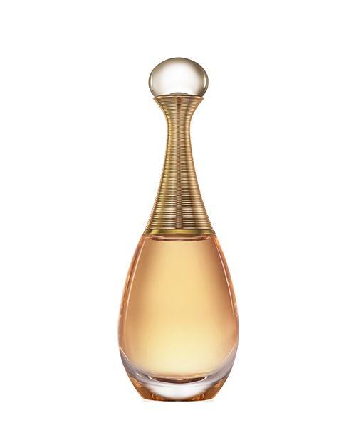 Dior - J'adore Eau de Parfum Spray 3.4 oz.