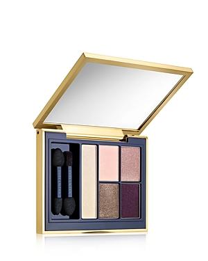 Estee Lauder Pure Color Envy Sculpting Eyeshadow 5-Color Palette